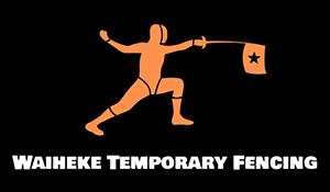 Waiheke Fencing